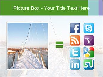 Netherlands PowerPoint Template - Slide 21