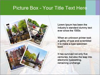 Netherlands PowerPoint Template - Slide 23