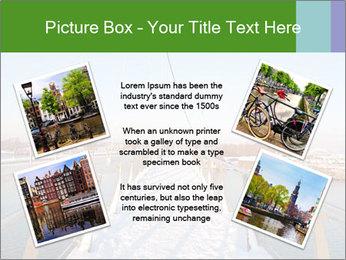 Netherlands PowerPoint Templates - Slide 24