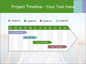 Netherlands PowerPoint Template - Slide 25