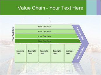 Netherlands PowerPoint Template - Slide 27