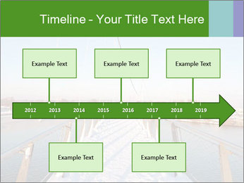 Netherlands PowerPoint Template - Slide 28