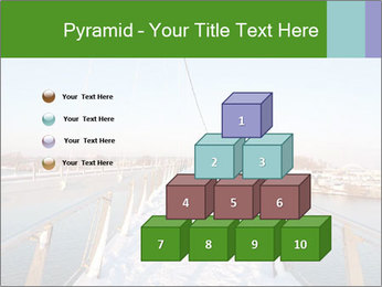 Netherlands PowerPoint Template - Slide 31