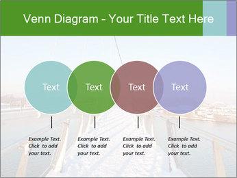 Netherlands PowerPoint Templates - Slide 32