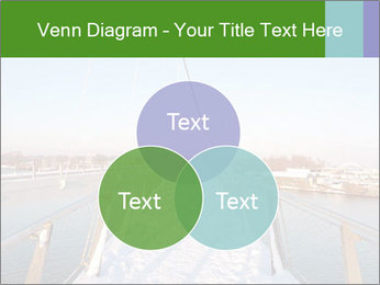 Netherlands PowerPoint Template - Slide 33