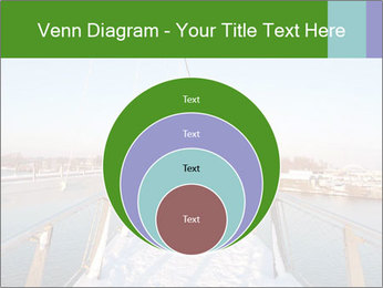 Netherlands PowerPoint Template - Slide 34