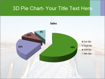Netherlands PowerPoint Template - Slide 35