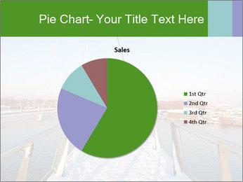 Netherlands PowerPoint Template - Slide 36