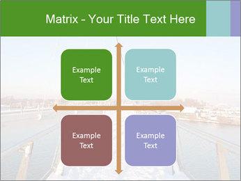 Netherlands PowerPoint Templates - Slide 37