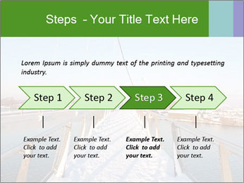 Netherlands PowerPoint Template - Slide 4