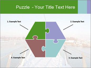 Netherlands PowerPoint Template - Slide 40