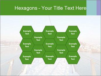 Netherlands PowerPoint Template - Slide 44