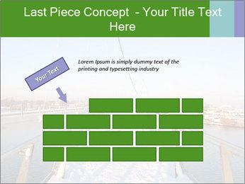 Netherlands PowerPoint Template - Slide 46