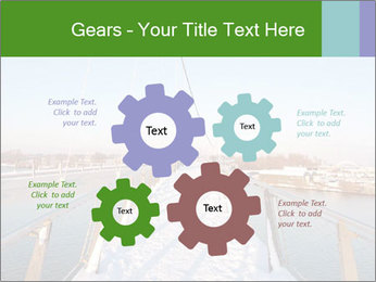 Netherlands PowerPoint Template - Slide 47