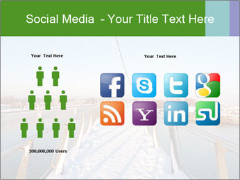 Netherlands PowerPoint Template - Slide 5