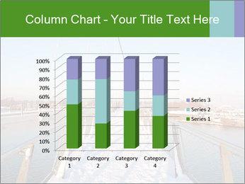 Netherlands PowerPoint Template - Slide 50