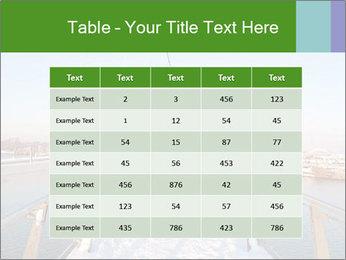 Netherlands PowerPoint Template - Slide 55