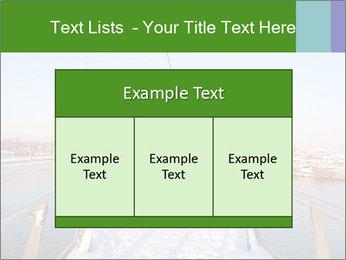 Netherlands PowerPoint Templates - Slide 59
