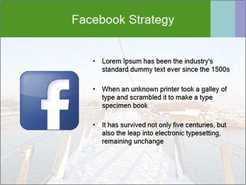 Netherlands PowerPoint Template - Slide 6