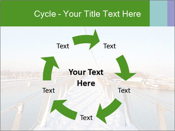 Netherlands PowerPoint Template - Slide 62
