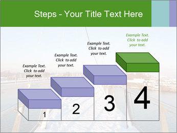 Netherlands PowerPoint Templates - Slide 64