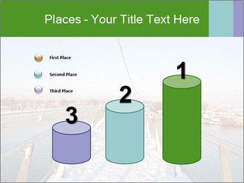 Netherlands PowerPoint Template - Slide 65
