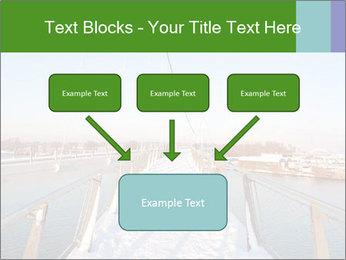 Netherlands PowerPoint Template - Slide 70