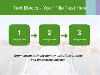 Netherlands PowerPoint Template - Slide 71