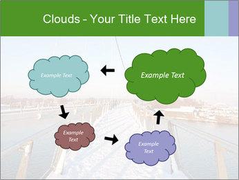Netherlands PowerPoint Template - Slide 72