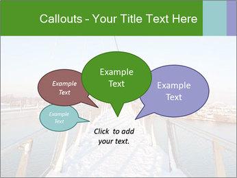 Netherlands PowerPoint Templates - Slide 73