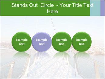 Netherlands PowerPoint Template - Slide 76