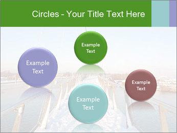 Netherlands PowerPoint Templates - Slide 77