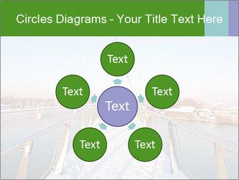 Netherlands PowerPoint Templates - Slide 78