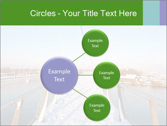 Netherlands PowerPoint Templates - Slide 79