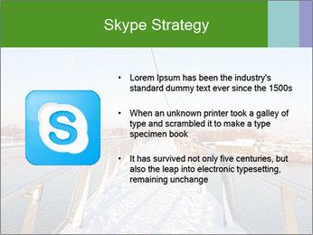 Netherlands PowerPoint Template - Slide 8