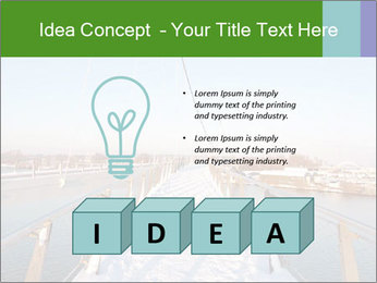 Netherlands PowerPoint Template - Slide 80