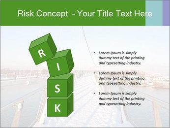 Netherlands PowerPoint Template - Slide 81