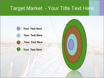 Netherlands PowerPoint Templates - Slide 84