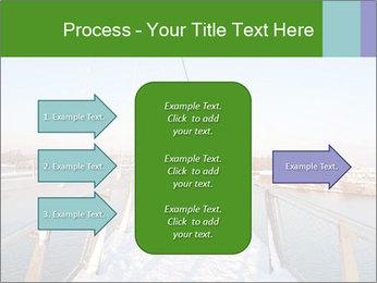 Netherlands PowerPoint Template - Slide 85