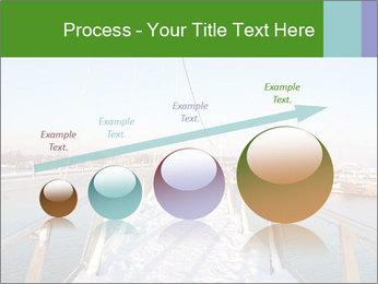 Netherlands PowerPoint Template - Slide 87