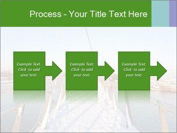 Netherlands PowerPoint Template - Slide 88