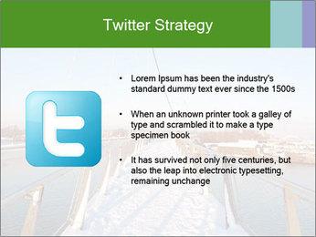 Netherlands PowerPoint Template - Slide 9