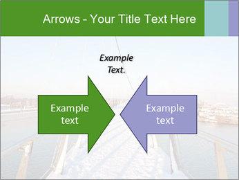 Netherlands PowerPoint Template - Slide 90