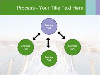 Netherlands PowerPoint Template - Slide 91