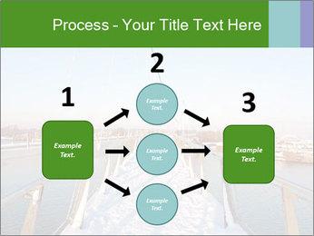 Netherlands PowerPoint Template - Slide 92