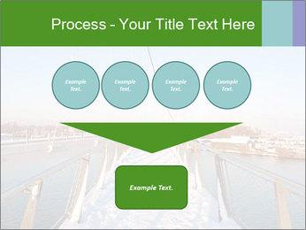 Netherlands PowerPoint Template - Slide 93