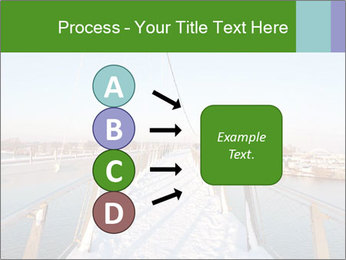 Netherlands PowerPoint Template - Slide 94