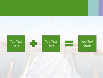 Netherlands PowerPoint Template - Slide 95