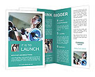 0000091901 Brochure Template