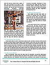 0000091901 Word Template - Page 4